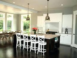 open kitchen design with island open kitchen design with island open kitchen island kitchen kitchen