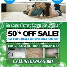 keep it clean america carpet tile and upholstery cleaning 24