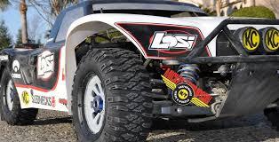 nissan pathfinder for sale in gauteng mickey thompson tyres