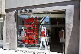 women u0027s clothing u0026 accessories robertson boulevard shopping