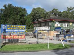 Garden Centre Currumbin Garden Centre Landscape Supplies Cnr Stewart Rd And