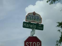Homes For Sale In Houston Texas 77036 Mahatma Gandhi District Houston Wikipedia