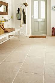 edwardian kitchen ideas kitchen and hallway flooring
