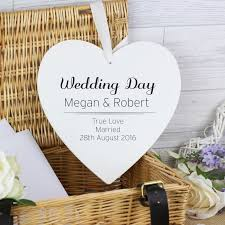 wedding gift shops near me 42 best wedding gift list images on wedding gift list