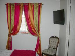 chambre d hote cergy chambre d hôtes à boisemont près de cergy pontoise vexin francais