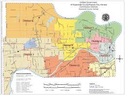 Armstrong Map Area Maps Wyandotte Economic Development Council