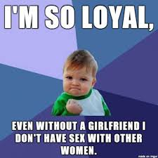Funny Memes Women - 32 funny memes gallery ebaum s world