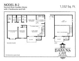 garden home house plans woodbridge apt rental floor plans 2 br rentals barron u0027s gate
