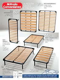 miglior materasso al mondo mondo convenienza materassi memory 62 images mondo con miglior