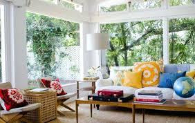 home design app review modern sunroom design ideas designs home design app review