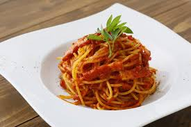 cuisine pasta free photo pasta cuisine delicious free image on pixabay