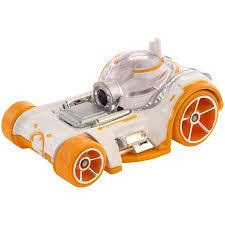 wheels star wars toys vehicles u0026 playsets wheels