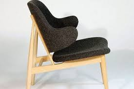 Most Comfortable Armchair Uk 10 Times The Ikea Poäng Chair Looked Definitively Chic Apartment