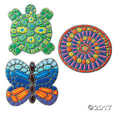 your own stepping stones set of 3