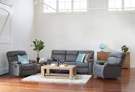 sofa mart davenport iowa 15 design of sofa mart hours ideas fresh best chair for home