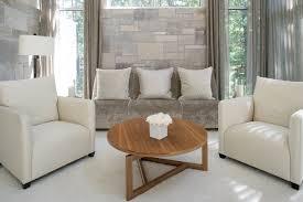 modern farmhouse living room nigel lewis house 4 modern farmhouse east hampton new york