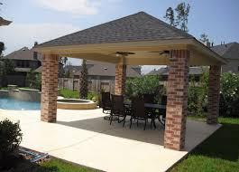 patio u0026 pergola pleasant diy patio roof kits sydney favorite