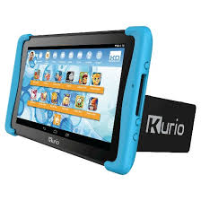 target black friday android kurio xtreme ii android tablet black blue target