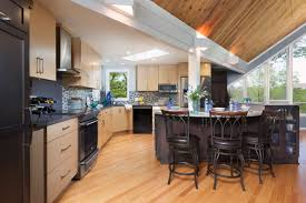 kitchen design milwaukee milwaukee home remodeling gallery advantage remodel