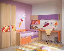 Bedroom Trendy Kids Designer Bedroom Bedroom Color Idea Bedroom - Designer kids bedroom furniture