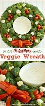 best 25 christmas veggie tray ideas on pinterest christmas apps