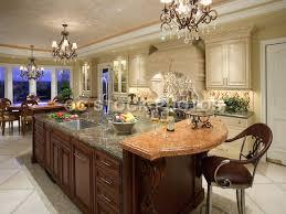 big kitchen island ideas kitchen big kitchen islands elegant contemporary ideas large