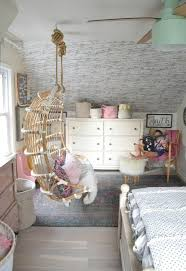 Little Girls Bedroom Ideas 136 Best Little Girls U0027 Bedrooms Images On Pinterest Bedroom