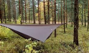 the 10 best camping hammocks of 2018 u2022 the adventure junkies