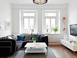 Narrow Living Room Design Ideas Long And Narrow Living Room Good Wooden Floors Ideas Th Ewindow