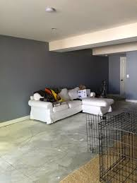 Interior Paint Review Behr Marquee Review Ellis U0026 Page