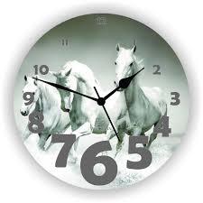 buy wall clocks online upto 84 off 7 cashback cashkaro