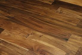 best discount coretec vinyl engineered solid hardwood flooring