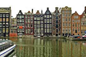 top 10 best free things to do in amsterdam travel tips from