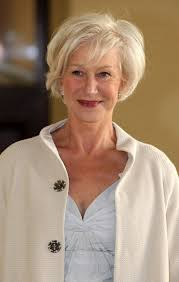 hair styles for women over 50 with thin fine hair short hairstyles for thinning hair women over 50 hair style and