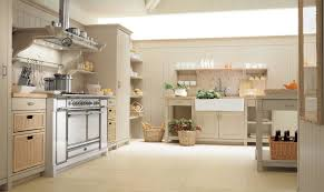 country modern kitchen ideas minacciolo country kitchens with style