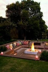 Backyard Home Theater 11 Best Backyard Adventures Images On Pinterest Architecture