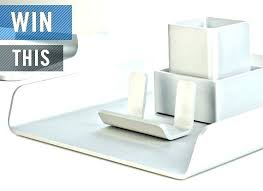 Best Desk Accessories Cool Office Desk Accessories Desk Accessories Best Modern