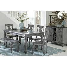 100 country style dining room tables 100 small dining room