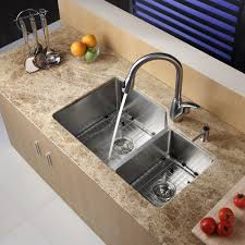 Undermount Kitchen Sink - undermount kitchen sink with drainboard tags superb undermount
