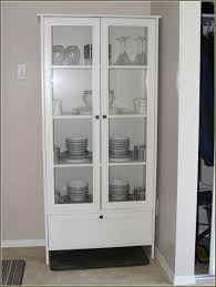 Curio Cabinet Corner Curio Cabinet Corner Display Cabinet Ikea Image Gallery Hcpr