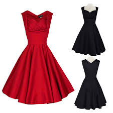 compare prices on retro party vintage dresses online shopping buy