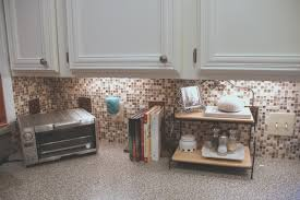 Lowes Kitchen Backsplash Tile Backsplash Best Lowes Kitchen Backsplash Tile Decorating Ideas