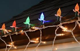 outdoor christmas light clips canada furniture all purpose indooroutdoor christmas light clips solar