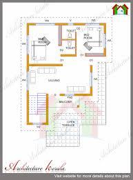 Nalukettu Floor Plans 4 Bhk Kerala House In 1700 Square Feet Architecture Kerala