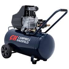 campbell hausfeld air compressors tools u0026 accessories tools