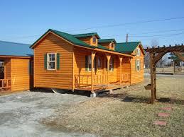 backyard cabin kits zijiapin