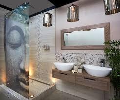 bathroom pendant lighting ideas bathroom pendant lighting ideas sl interior design