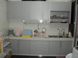 Kitchen Cabinet Doors Miami Melamine Door Fronts Wholesale Cabinet Doors And Drawer Fronts