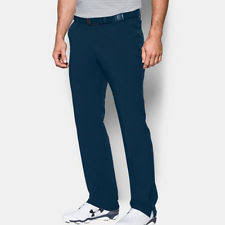 men u0027s pants ebay