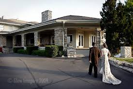 kc wedding venues 10 awesome kansas city wedding venues